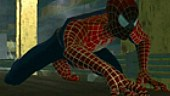 Video Spider-Man 3 - Trailer oficial 3