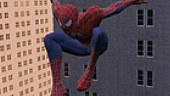 Video Spider-Man 3 - Trailer oficial 4