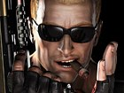 Duke Nukem Forever, impresiones multijugador
