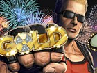 Vdeo Duke Nukem Forever: Trailer de Lanzamiento