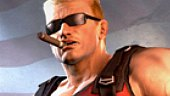 Video Duke Nukem Forever - Trailer oficial