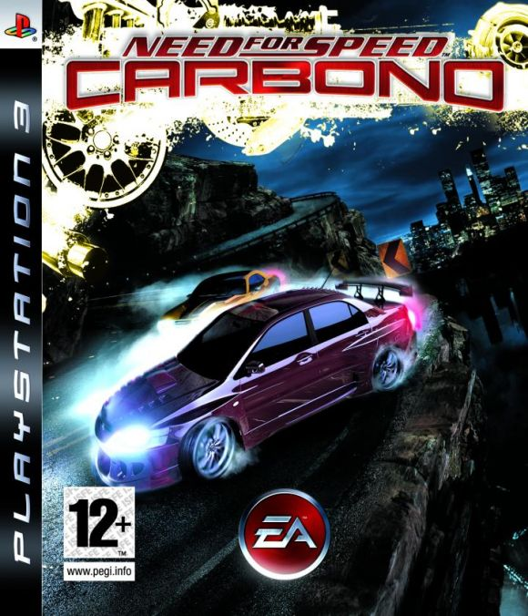 need_for_speed_carbono-1682494.jpg