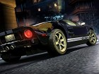 Imagen Need for Speed Carbono (PC)