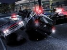 Imagen Need for Speed Carbono (Wii)