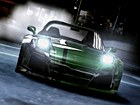 V�deo Need for Speed Carbono Trailer oficial 3