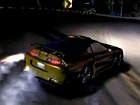 V�deo Need for Speed Carbono Vídeo del juego 1