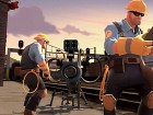 Team Fortress 2 - Pantalla