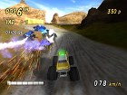 Imagen Monster 4X4: World Circuit (Wii)