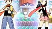 Video Pokémon Diamante - Trailer japonés