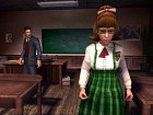 Imagen Bully: Scholarship Edition (PC)