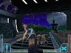 Imagen DS Star Wars: Lethal Alliance