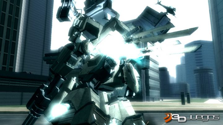 armored_core_4-181903.jpg