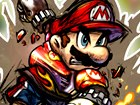 Mario Strikers Charged, Avance 3DJuegos