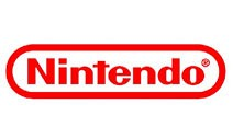 Resumen de la conferencia de Nintendo en el Games Convention