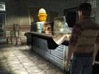 Silent Hill Origins - PSP