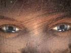 V�deo Silent Hill: Origins Trailer oficial 3