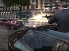 The Wheelman - PS3