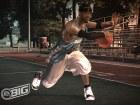 Imagen NBA Street Homecourt (PS3)