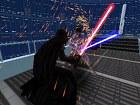 Imagen Star Wars: El Poder de la Fuerza (PSP)