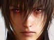 Final Fantasy XV da a conocer nuevos detalles sobre su sistema de combate