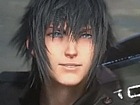 Final Fantasy XV - Los 15 mejores momentos de la Demo