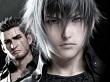 Universo: Próximas Contenidos (Final Fantasy XV)