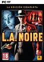 L.A. Noire PC