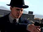 V�deo L.A. Noire: Serial Killer Trailer