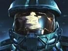 Halo Wars Primer contacto