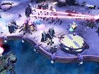 Pantalla Halo Wars
