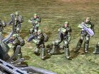 Vdeo Halo Wars: V&iacute;deo del juego 1