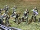 V�deo Halo Wars Vídeo del juego 1