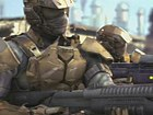 Vdeo Halo Wars: Trailer oficial 2