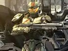 V�deo Halo Wars Características 2