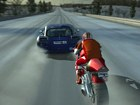 V�deo Project Gotham Racing 4, Vídeo del juego 1