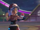Imagen Pokemon Battle Revolution (Wii)