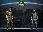 Stargate Worlds - PC