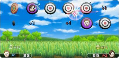 Wii Play es, por plataformas, el juego más vendido a lo largo del 2008 en EEUU