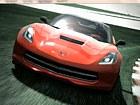 V�deo Gran Turismo 5, Corvette Stingray (DLC Gratuito)