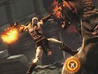V�deo God of War 3: Vídeo del juego 1
