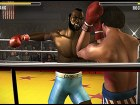 Rocky Balboa PSP