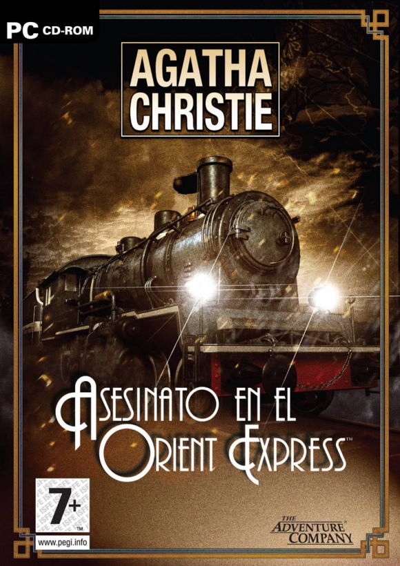 ......................¨....................... Agatha_christie_asesinato_en_el_orient_express-1683086