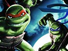Vdeo TMNT Trailer oficial 1