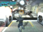 Appleseed EX - PS2