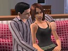 V�deo Los Sims Historias de la Vida: