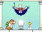 V�deo Super Paper Mario Vídeo del juego