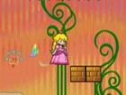 V�deo Super Paper Mario Vídeo del juego 3