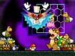 Vídeo oficial 2 (Super Paper Mario)