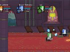 Imagen Castle Crashers (Xbox 360)
