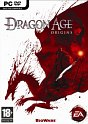 Dragon Age: Origins PC